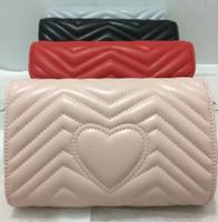 Wholesale Women Handbags Envelope - HOT Women leather luxury handbags messenger designer high quality sac a main bolsos mujer vintage shoulder bags bolsas feminina obag brands