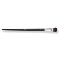 Wholesale Goat Eyes - EYESHADOW BRUSH No.21- Fine Goat Hair - Beauty Makeup Applicator Blender Brushes