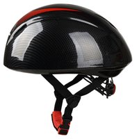 speed skating helmets - Vents Ski Safety Helmet for Snow Sports Short Track Speed Skating Snow Sports Helmet