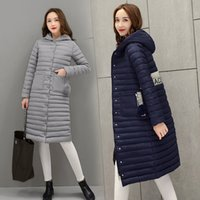 Where to Find Best Full Length Wool Women Coats Online? Best Women ...