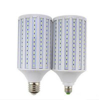 Wholesale Chandeliers Pendant Lights Sale - 10* manufacturers sale Led Corn light 50W 60W 80W 5730SMD E27 E40 E26 B22 Corn Bulb Lamp Pendant Lighting Chandelier Ceiling Spot Light