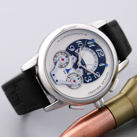 Wholesale Complete Clothes - the neewealthstar brand luxury stainless steel band Men Women Brand watches men's Women's Clothing Watches quartz movt fashion watches