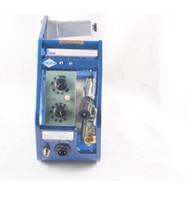 Wholesale Mag Welding Machines - New Wire Feeder for CO2  MAG welder work Welding feeding machine