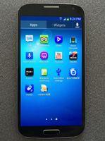 S4 I9505 nemo handy 2.0 & 2.4 & 2.7 & 2.8 version handset , support FDD lte + cat 3 testing