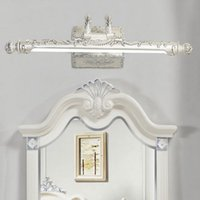 Bathroom Lighting Europe wall mirror antique lights bathroom uk | free uk delivery on wall