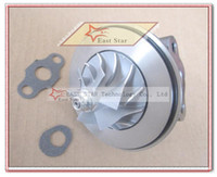cartucho turbo al por mayor-Turbo Cartridge CHRA Core TB2580 703605 703605-0003 14411-G2407 Turbocompresor para Nissan TERRANO II 2001 CABSTAR TL18 2.7L TD27T