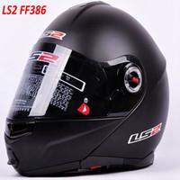 ls2 viseras de casco al por mayor-Accesorio del visera del casco de la motocicleta para Ls2 FF370, FF386, FF394 Modelo Casco PartsShield