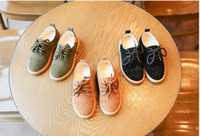 Wholesale new children shoes for sale - New Kids Shoes Spring Boys Casual Shoes Children Shoes Colors for Y Kids
