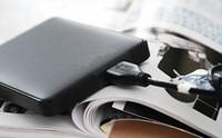 laptop iç hdd toptan satış-Toptan Satış - Harici Sabit Disk HDD mobil sabit disk USB 3.0 HDD 1TB 2TB sata 2.5