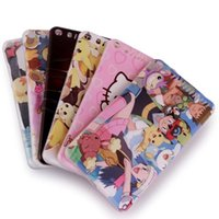 Wholesale Tablet Case Painting - Wholesale- Painted Soft Silicon TPU Case For Lenovo PHAB Plus PB1-770N PB1-770M PB1-770 Tablet 6.8 inch Cover Case Funda Ultra Slim Shell