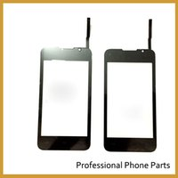 Wholesale Smartphone Replacement Glass Screens - 4