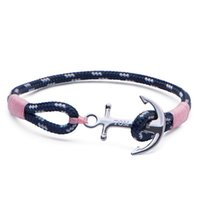 Wholesale tom hope anchor bracelets New Fashion Anchor Shaped Popular Tom Hope Bracelet