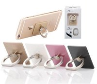 Wholesale Market Phones - Global sales fashion multifunction cell phone Ring bracket applies to all phones on the market