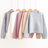 Best Cute Oversized Sweaters to Buy | Buy New Cute Oversized Sweaters