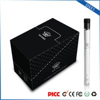 Wholesale New Product China Wholesale - 2017 new product China E cigarette manufacturer supply disposable e cigarette DS83 disposable e cig wholesale