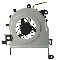 Wholesale cooling fan acer resale online - New CPU Cooling Fan For Acer G ZG ZG ZQ8B ZQ8C D728 CPU Cooling Fan Cooler