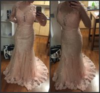 Wholesale Long One Piece Dress Price - Real Photos Prom Dresses Sexy Fashion 2018 Cheap Price Scoop Neck Robe de Soiree Formal Evening Gowns Appliques