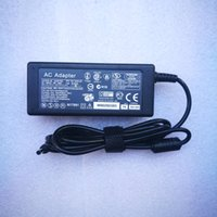Wholesale Laptop Charger For Asus - DOLMOBILE Laptop Charger 19V 2.37A 45W 4.0*1.35mm AC Power Adapter Supply for Asus UX305F UX21A UX31A UX32A UX32V Notebook 10pcs