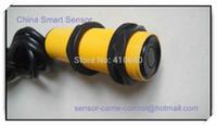 Wholesale Distance Measuring Module - Wholesale- Ultrasonic Sensor Distance Measuring Module Range 1m Output 0~5V Working Voltage 12~24VDC