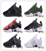 Wholesale Cream Equipment - Top Quality,EQT Support ADV Primeknit Running Shoes,Mens and Womens Equipment running shoes Cheap Fashion Running Sneakers,Size 36-44