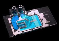 ingrosso grafica raffreddamento ad acqua-Commercio all'ingrosso - WinfMOD Bykski N-GV1080XT-X GPU / VGA Full Cover Water Cooling Block per Gigabyte GTX 1080 Xtreme Schede grafiche