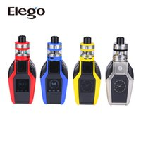 Wholesale Motor Built - 100% Original Joyetech EKEE with ProCore Motor Kit Automobile key design 1.3 inch TFT color screen 2000mAh built-in battery with max 80W