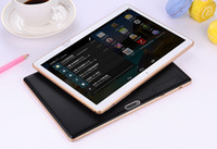 Wholesale Hd Retina - New 10-inch eight-core Tablet PC HD retina 3G   4G call dual card