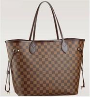 Wholesale Sling Bag Zipper Leather - 2018 Women bag ladies PU leather luxury handbags women famous brands bags designer shoulder crossbody Bamboo handle sling sac a main
