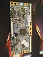 "Wholesale Bd Logic - t370hw02 vc ctrl bd 37t04-c0g Logic board 40"" tx-5540t03c11-97p-dl40000-01358-05"