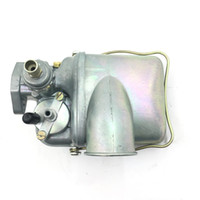 Wholesale Carburetor Bing mm Type SSB replacement of SSB FOR Sachs KTM