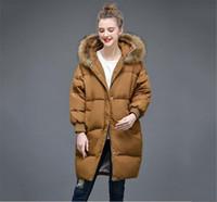 Winter Coats For Women On Sale Online Wholesale Distributors