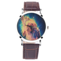 Wholesale Low Price Good Quality Watches - Low Price Good Quality Cheap Hot Retro Game Garland Complex Watches Floral UNISEX Watch dress watch 100pcs lot