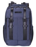 Wholesale Trolley School Bag Plain - Custom fashion laptop trolley school bags business bag briefcase and school packback Large capacity outdoor travel backpacks