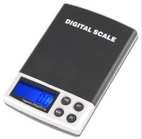 Wholesale Digital Scale Balance Body - 300g   0.01g Electronic Weighing Jewelry Digital Scale Mini LCD Scale Gram 2015 new Weight balances Scales LLFA