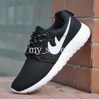New Arrival Cheap Running Shoes Classical Light Weight London Olympic sapatos de corrida para homens Mulheres Outdoor Casual sapatos