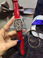 Wholesale Geneva Metal - 2017 Wholesale women geneva metal steel alloy watch fashion luxury ladies dress quartz diamond Analog gift mens watches 3 colors