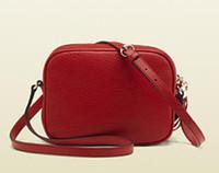 Wholesale Clutch Sac - Women messenger bag pu leather shoulder bags luxury brand designer bag small cross body bag vintage tassel clutch purses and handbags sac