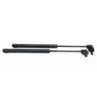 Wholesale struts toyota resale online - Gas Charged Spring Struts Hood Lift Support for Toyota Camry Lexus ES300