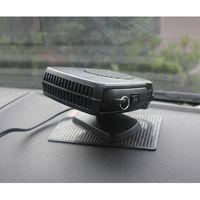 Wholesale 12v Fan Car - Portable DC 12V Car Vehicle Heater Heating Cooling Fan Defroster Demister