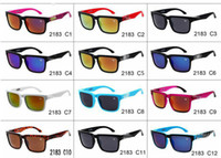 Wholesale Women S P - 12-color sunglasses, high-quality S, P, Y new generation of sunglasses, the latest color sports sunglasses, fashion sunglasses wholesale