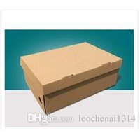 Wholesale Box Shipping Price Link Must Pay with togerther thank you for your understanding you can visit our store