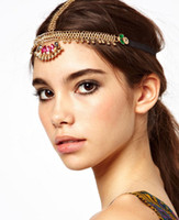 Indian Bridal Head Jewelry Canada | Best Selling Indian Bridal Head ...