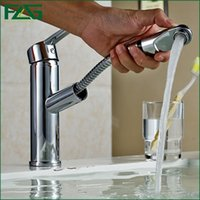 Bath Faucets Uk dropshipping new style bath faucets uk | free uk delivery on new