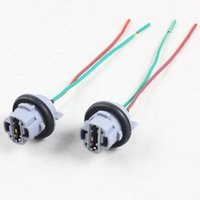 7440 t20 w21w 21w 920 led bulb brake turn brake light harness price comparison buy cheapest brake light  at honlapkeszites.co