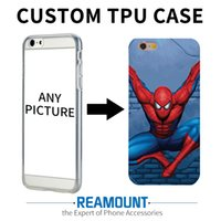 Wholesale Uv Resistant Paint - 100 pcs High Quality Diy UV Painting Case Cover For Samsung J1 J3 J5 Note 5 High quality TPU back cover with customization