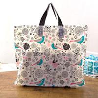 Cheap Custom Made Shopping Bags | Free Shipping Custom Made ...