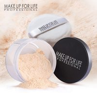 Wholesale Red Wine Health - Health Beauty Four Color Powder Powder Oil Control Powder Concealer Lasting Waterproof Genuine Four Grids Brighten Complexion