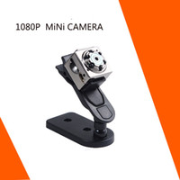 Minikamera 1080P FULL HDVideo versteckter Spion Recorder Sport DV DC Auto Video Recorder