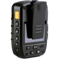 ingrosso macchina fotografica completa del corpo-Fotocamera WV6 Cheap Body Worn Built-in 16G Full HDD 1080P Tecnologia a infrarossi Mini DV BWC Telecamera portatile
