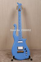 Cheap Solid Body custom guitar Best 6 Strings Mahogany electric guitar